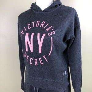 Victoria's Secret Pant Set S/XS